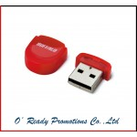 USB Flash Memory 500gb USB Flash Drive 3.0