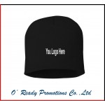 Skull Caps - Personalized Beanies & Hats
